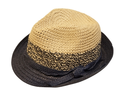 37569bcb6a1 beach fedora hats Archives - Boardwalk Style
