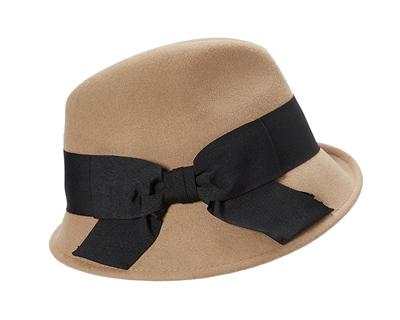 39b78071a2e5b9 best ladies winter hats Archives - D/N/M/C