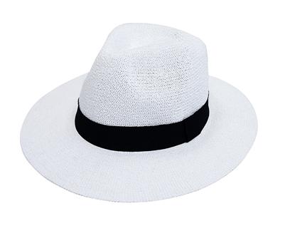 160a45262d43ed winter female hats Archives - D/N/M/C