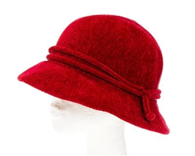 womens hat cloche Archives - D N M C abf4e3353e6c