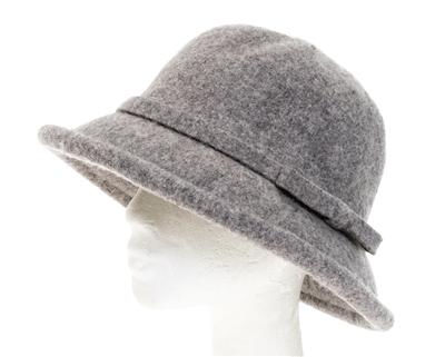 ab81d540957 womens hat cloche Archives - D N M C