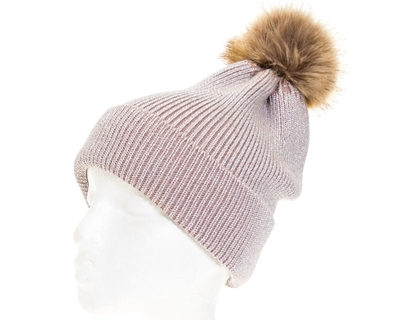 beanie hat with hole on top for bun Archives - D N M C 5746ef5195a